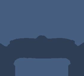 Школа судоводителей маломерных судов в Калининграде