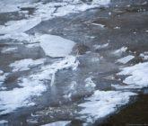 Алиханов утвердил штрафы за выход на лед в запрещенный период