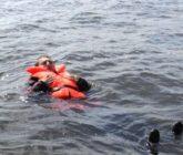 Для владельцев маломерных судов утверждён новый ГОСТ по спасжилетам